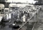 youngschoolbuses.jpg