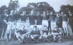1922mahercup2.jpg