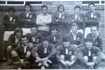 junee1971.jpg