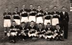 1936team1.jpg