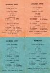 cootamundra1922programs.jpg