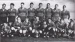 1956mahercup.jpg