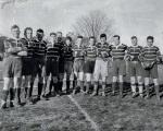 1928.jpg