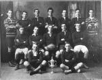 RL6.2nd Grade Premiers 1912.jpg