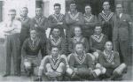 grenfell1938b.jpg