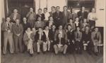 19472.jpg