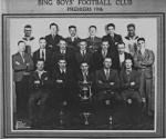 bingboys1936.jpg