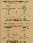 programs1947.jpg