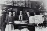 gundagaiindependentoffices1940s.jpg