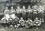 rovers19221.jpg