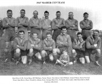 Boorowa_1947_Maher_Cup_Team_20225653_std.jpg