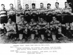boorowa_1949_First_grade_team_31195820_std.jpg