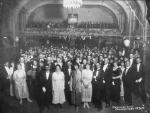 Bachelors Ball 1920.jpg