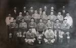 1928mahercup.jpg