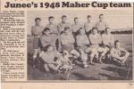 1948mahercup.jpg
