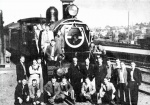 junee1947withtrainready.jpg