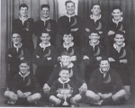 halfmoons1948.jpg