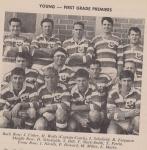 premiers1971.JPG