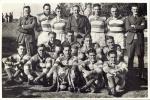 19401.jpg