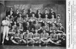 RL3.Murrumburrah-Harden Coronation R.F. Club,1911.jpg