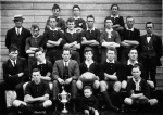 RL7. 1920 Rugby League.jpg