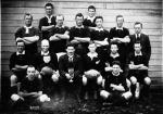 RL9.1920 Rugby League.jpg
