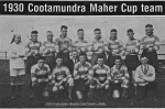 Cootamundra1930a.jpg