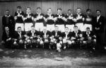 RL16.Maher Cup side-1961.jpg