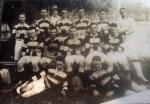 juneejuniors1925.jpg