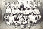 dlsoldboys1934.JPG