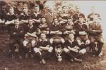 1927team.jpg